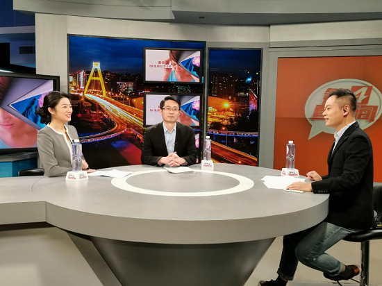 预告:12月9日晚21:10第四直播间,跟豆晓峰主任一起了解癫痫患者睡眠、饮食、心理、冬季预防等问题